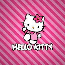 girly computer wallpaper free hello kitty zebra wallpapers phone long wallpapers