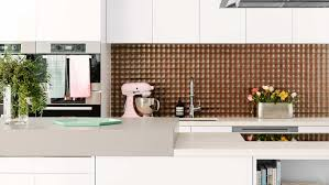 10 ways to update your kitchen in a weekend