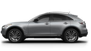 nissan infiniti logo infiniti of bellevue is an infiniti dealer selling new and used