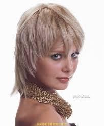 Frisuren Lange Haare Stufen Glatt by Gut Aussehend Lange Haare Glatt Stufig Deltaclic
