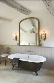 Country Bathroom Ideas With Efeafdefffac - Modern country bathroom designs