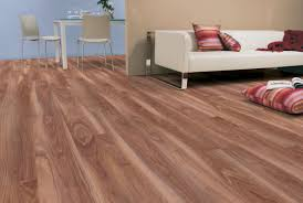 Good Mop For Laminate Floors Natural Touch Varnished Walnut Laminate Flooring