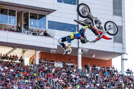 freestyle motocross events monster energy congratulates its athletes on incredible
