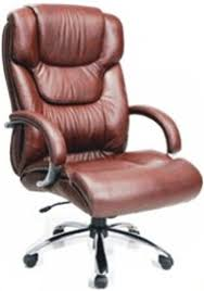 Best Leather Desk Chair Nice Inspiration Ideas Real Leather Office Chair Astonishing