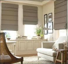 bedroom window covering ideas modern window blinds modern bedroom blinds full size of window best