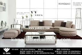living room furniture bundles living room bundles dayri me