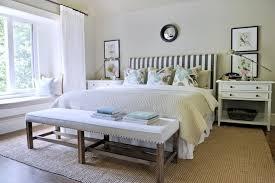 cavallini frames pottery barn quilt transitional bedroom ralph barn