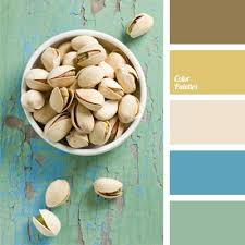 best 25 pistachio color ideas on pinterest white chocolate bark