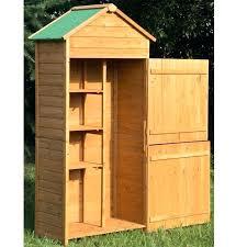 outdoor wood storage cabinet outdoor storage cabinet with shelves outdoor storage closets outdoor