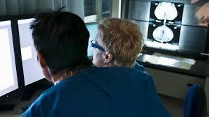 Spital Baden Viele Administrativaufgaben U2013 Kaum Zeit Mit Patienten Dafür Viel