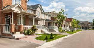 Coin Car Wash Meadowvale Mahmood Mian Real Estate Re Max Active Realty Inc Brokerage