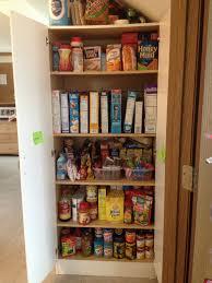over the door pantry organizer ideas easy over the door pantry