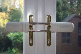 French Security Doors - beautiful securing french doors on of patio security doors single