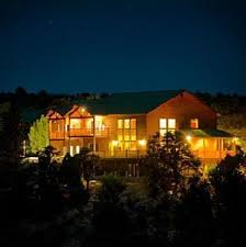 At Home Vacation Rentals - 30 best family images on pinterest lodges family reunions and