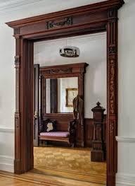 Modern Victorian Interior Design Victorian Style Interior Design Amsterdam Castle Old Mansion