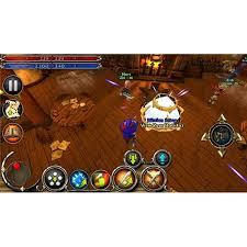 top rpg for android best android rpg up