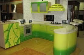 diy kitchen cabinet ideas diy kitchen cabinets great kitchen furniture ideas with 20