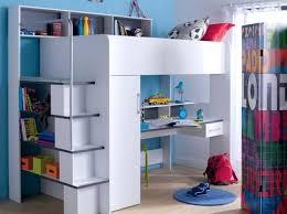 chambre enfant avec bureau chambre enfant avec bureau chambre enfant conforama