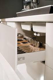 The  Best Organize Under Sink Ideas On Pinterest Kitchen Sink - Kitchen sink drawer