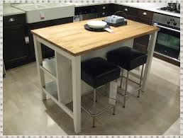 free standing kitchen islands furniture design and home