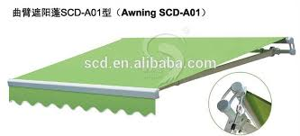 Motorized Awnings For Sale Used Aluminum Awnings For Sale Used Aluminum Awnings For Sale