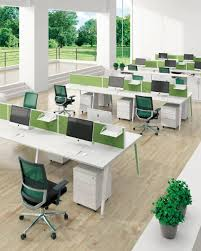 Funky Boardroom Tables Best Ergonomic Office Chair Ideas On Pinterest Office Chairs