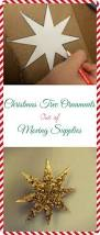 145 best holiday ideas images on pinterest holiday ideas