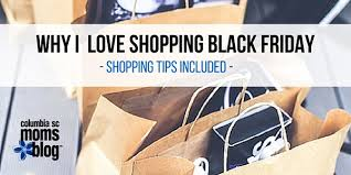 black friday shopping tips why i love shopping black friday tips included