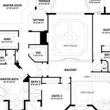U Shaped House Plans With Courtyard Kitchen Renovation U Shaped House Floor Plans Plans Tikspor