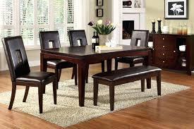 craigslist dining room set craigslist furniture used large size of living dining room