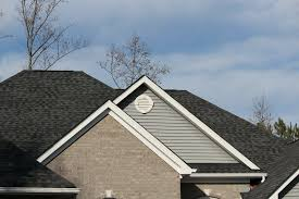 different shingle types roofingcontractorpittsburgh com