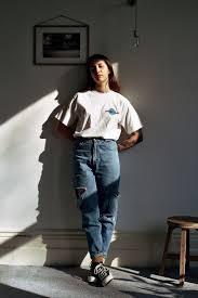 best 25 90s grunge ideas on pinterest 90s fashion grunge 90s