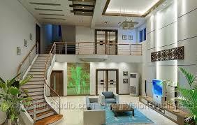 Indian Hall Interior Design Com Modern Home Design Pinterest Design Hall Design And Be