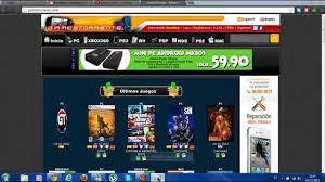 motocross madness 2 torrent donde descargar juegos torrent youtube