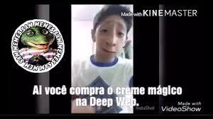 Web Memes - os melhores memes da deep web 2 youtube