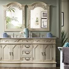 home design outlet center how to find the best bathroom vanities blog