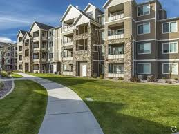 luxury 1 bedroom apartments charlotte nc maverick apartments for rent in na id apartments com