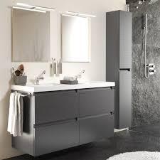 47 Bathroom Vanity 47 Modern Bathroom Vanity Set Wall Mount Vm V12016 Conceptbaths