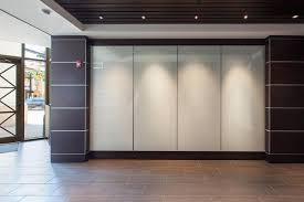 glass wall door systems levele wall cladding system architectural forms surfaces