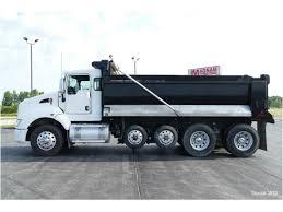 kenworth trucks price list kenworth trucks in ohio for sale used trucks on buysellsearch