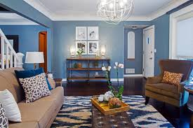 what u0027s the best and worst color for each room of your house