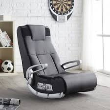 Game Chair Ottoman by Ultimate Gaming Chair Xboxx Rocker Video Gaming Chair Triple Flip