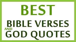 bible verses on thanksgiving and praise best bible verses and god quotes youtube