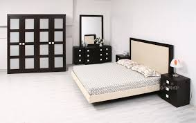 Chinese Bedroom Set Children Bedroom Set China Mainland Children Furniture Sets