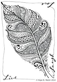 super hard abstract coloring pages for adults animals coloring pages abstract abstract coloring pages adult coloring pages