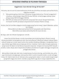 by admin tak berkategori tags rumah kecil rumah type 36 kajian lingkungan dan pembangunan ppt download