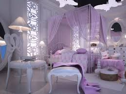 Pink And Purple Bedroom Ideas The 25 Best Romantic Purple Bedroom Ideas On Pinterest Purple