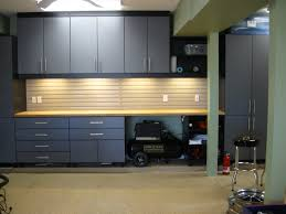 garage ideas clopay roll up doors home depot canada and pictures
