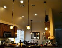 Pendant Track Lighting Fixtures Lowes Pendant Track Lighting U2013 Singahills Info
