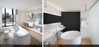 modern hotel bathroom bath fixtures ideas with mandarin oriental modern hotel in